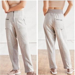 Free People Movement Break Away Pants